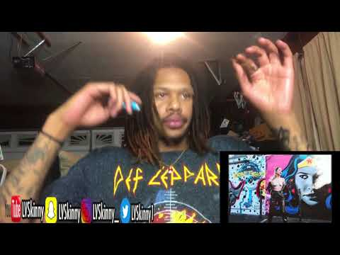 (italian-rap)-marÏna-x-sick-luke-=-amore-&-psiche-(reaction-video)