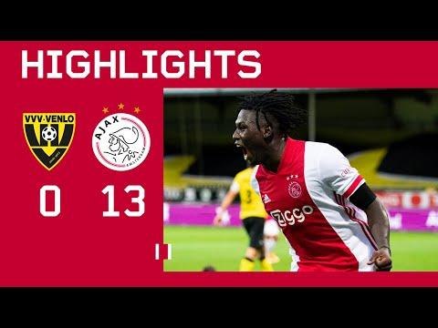 Highlights | VVV-Venlo