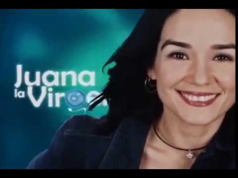 Девственница / Juana La Virgen 2002 Серия 142