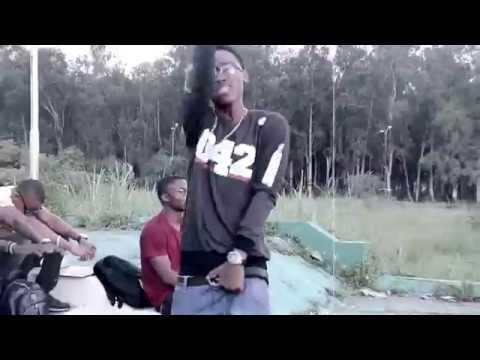 Tidinz x Dupree - Nwa 042 (freestyle) Video