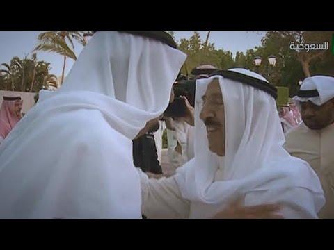 Русская в Кувейте. Обычаи, религия, культура, быт этой страны