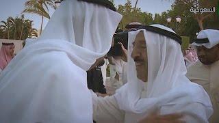 Эр Рияд выдвинул Дохе условия для нормализации отношений