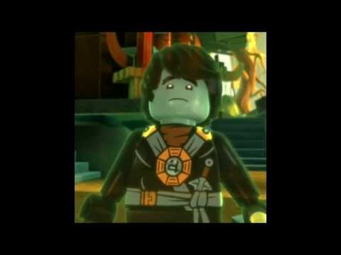 Ninjago 2015 episode 46, 47 pictures and young morro! , new sensie ...