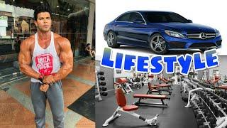 Sahil khan biography, girlfriend, wife,  career, cars & net worth(Lifestyle celebrities)
