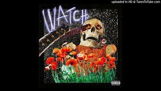 (3D AUDIO + BASS BOOSTED)Travis Scott - Watch(Ft. Kanye West & Lil Uzi Vert)(USE HEADPHONES!!!)