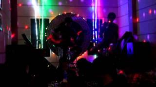 Khúc Thụy Du   Club Guitar Cẩm Phả