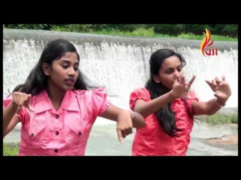 Naangal Yesuvin Pillaigal / Naan Paadum / Holy Gospel Music