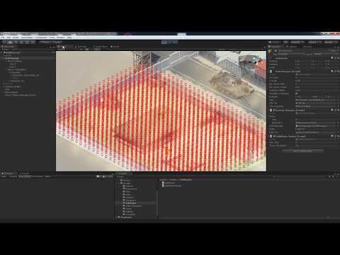 (NEW) Turn Based Game Part 13 Pathfinding Tweaks - Unity Tutorial (Advanced) thumbnail