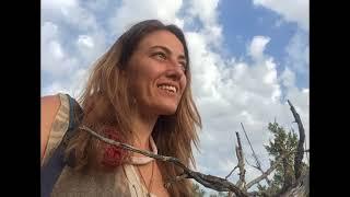Spring Renewal Retreat - Be Ananda - Kasey Barbey