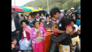 ColcabambaDía1 41   44