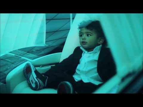 Dj Khaled - Top Off | BEYONCÉ Future & Jay Z