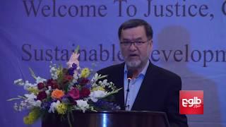 Insecurity And Bureaucracy Threatening Economic Development