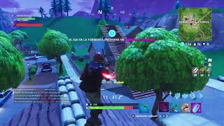 3# CLIP DE FORTNITE BATTLE ROYALE