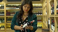 India's Largest Wine & Fine Spirits Store | La Cave | Wine | Spirits | Bangalore | Food Lovers
