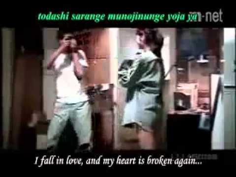 Real LoVe  هذا معنى الحب