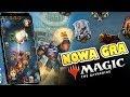 NOWA GRA MTG I CHALLENGER DECKS 2019 - Magic: the Gathering Polska