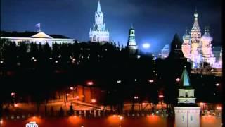 видео Поздравление Путина В.В. с новым 2013 годом