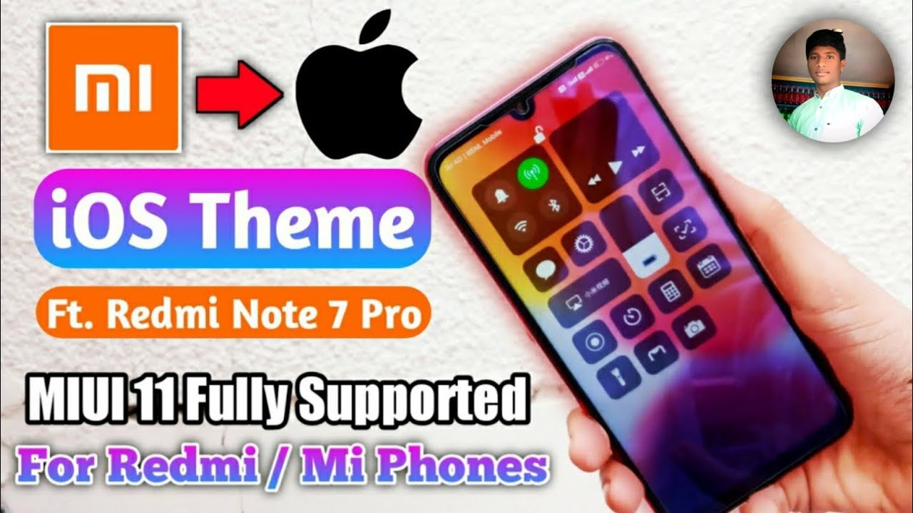 2020 miui themes features in Telugu free