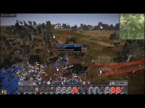Whovian Plays Napoloen Total War Part 9 Siege Of Vienna