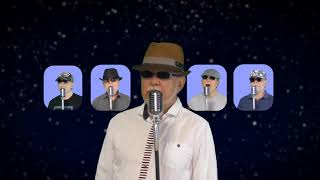 One Man Band Re-born (OMBreborn) Medley of Hit Songs by 10cc The Th...