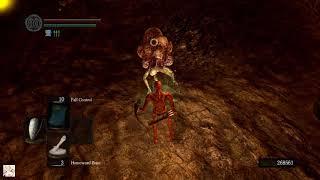 Demon Ruins Skip