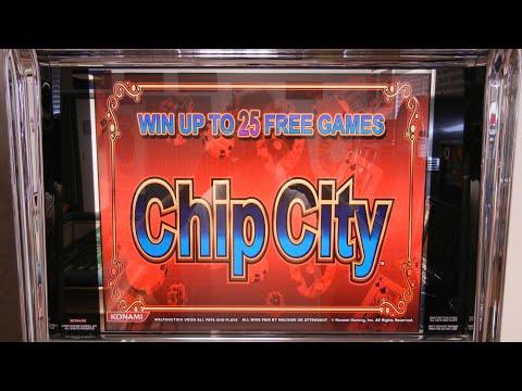Игровые автоматы гаминаторы на деньги герои войны денег рулетка выиграть