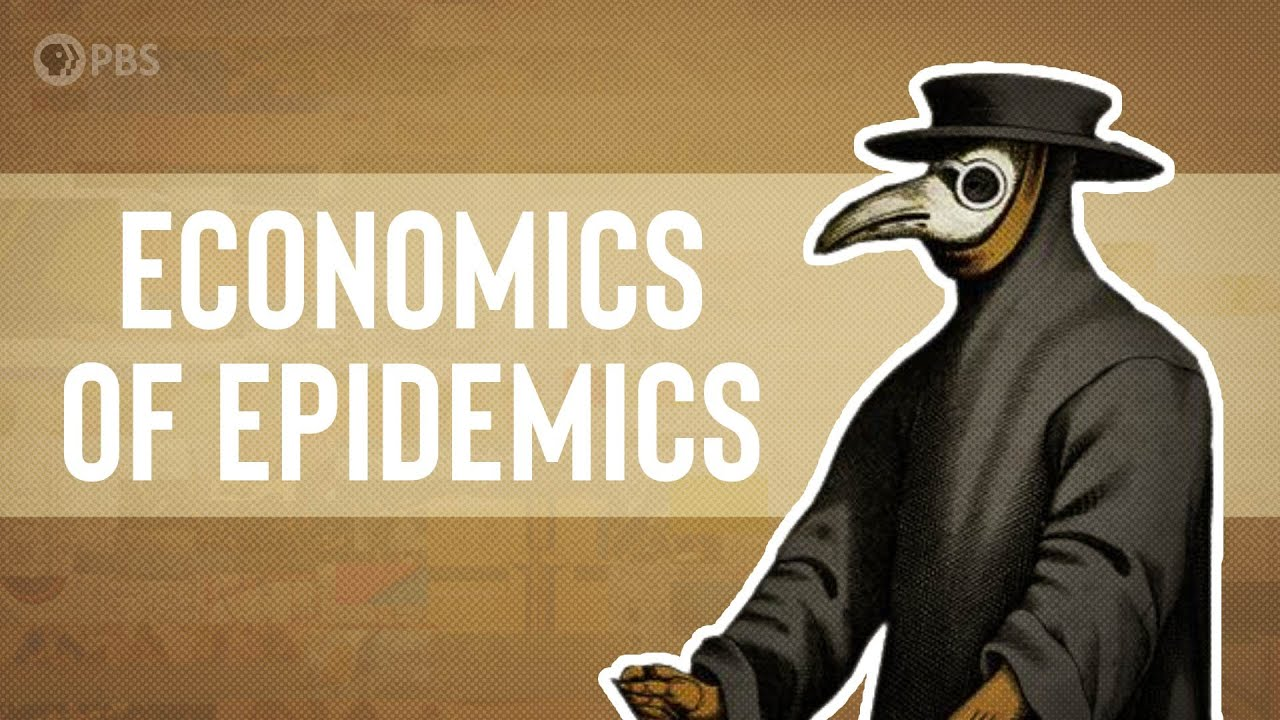 Economic Lessons from Past Pandemics