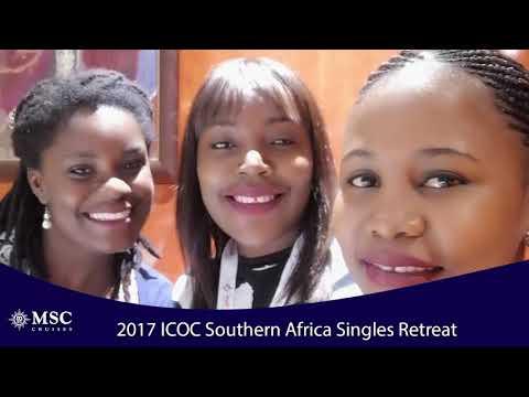 MSC Singles Cruise 2017