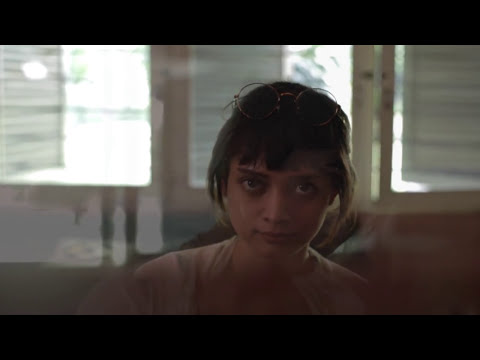 Indische Party - Ingin Dekatmu (Official Video)