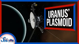 Old Voyager Data Has New Secrets About Uranus | SciShow News