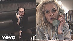 Mini Mansions - Hey Lover ft. Alison Mosshart