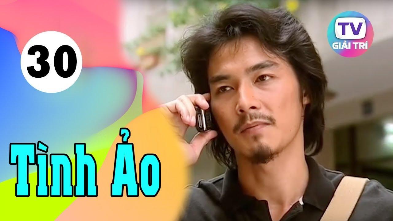 Chuyện Tình Công Ty Quảng Cáo – Tập 30 (Tập Cuối) | Giải Trí TV Phim Việt Nam 2019