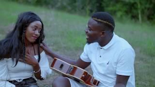 AKANTU BY FREDO JUNIOR  OMUSOMESA(Official HDVideo)New Uganda Music Videos