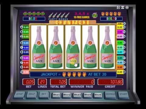 Игровой клуб игровые автоматы помощь