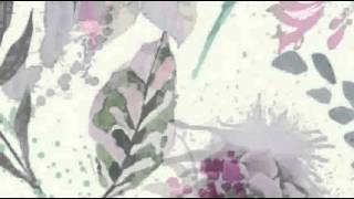 Singer : みい1970 Title : グレイス・スリックの肖像 カラオケアプリで...
