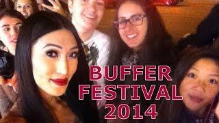 Buffer Festival 2014 Thumbnail