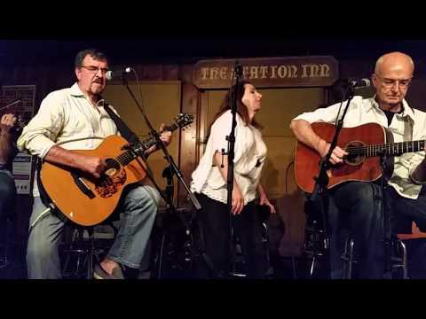 Murder On Music Row Larry Cordle Carl Jackson Val Storey Best Live Performance The Station Inn