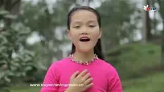 Sự thật về cuộc sống của thần đồng dân ca xứ Nghệ, Hà Quỳnh Như, Thần tượng tương lai