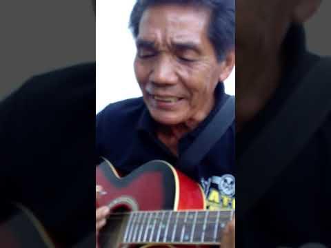 Pirot - Harana Live Kanugon at Brgy Hipodromo, City Proper, Iloilo City. April 29, 2018