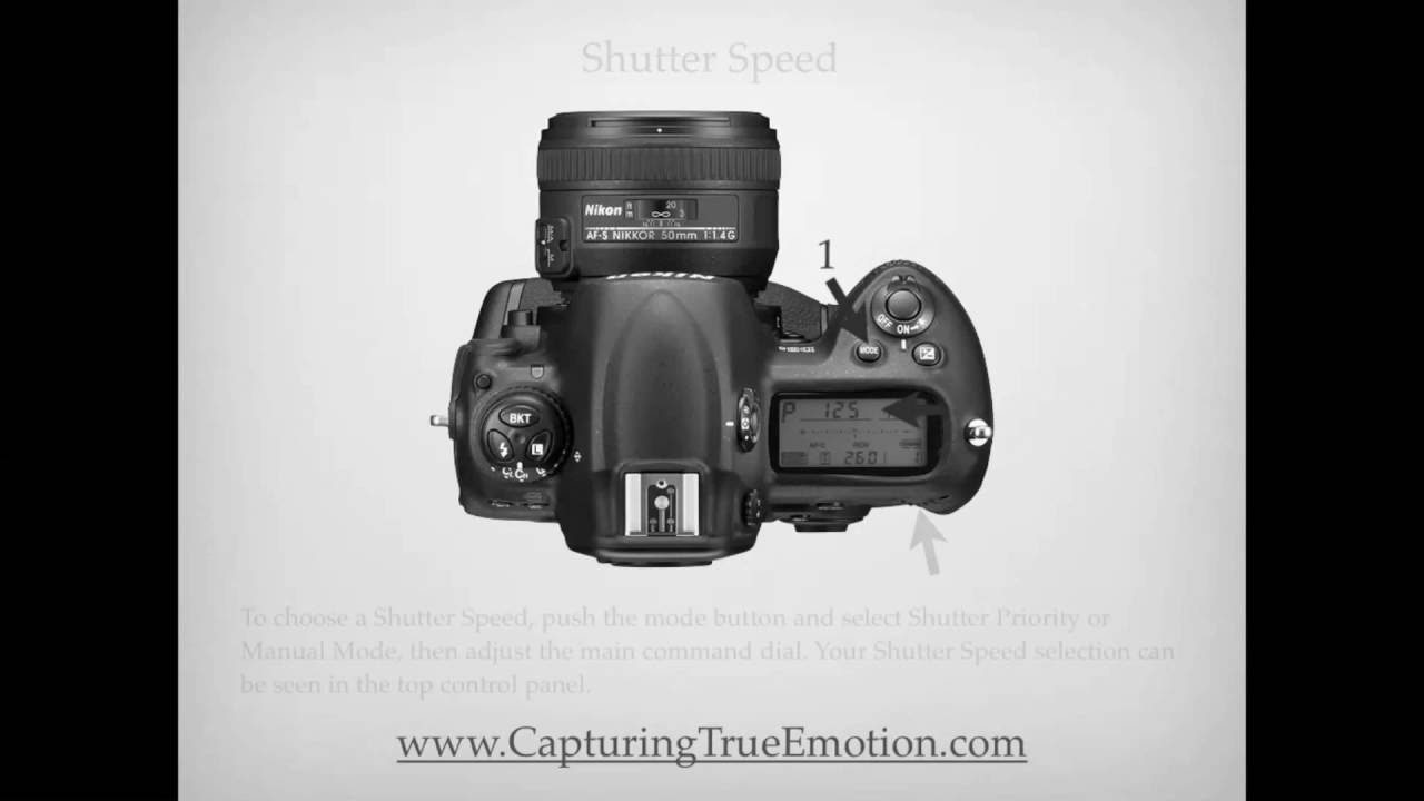 nikon d3x settings youtube rh youtube com nikon d2x manual electronic download nikon d2x manual