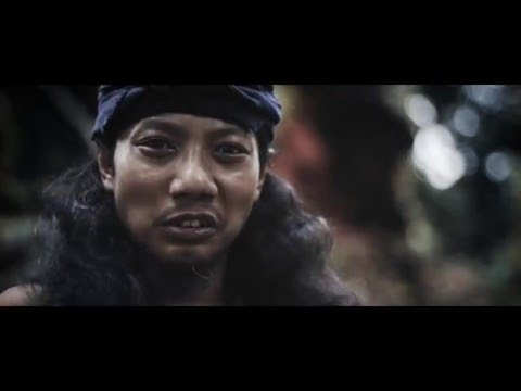 Medang In Mataram Land - IMMORTAL RITES (Official Clip Video)