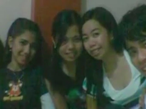 Trinity University of Asia slideshow pix*2