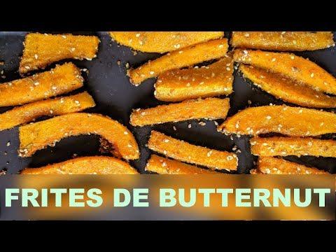 des-frites...-de-butternut!