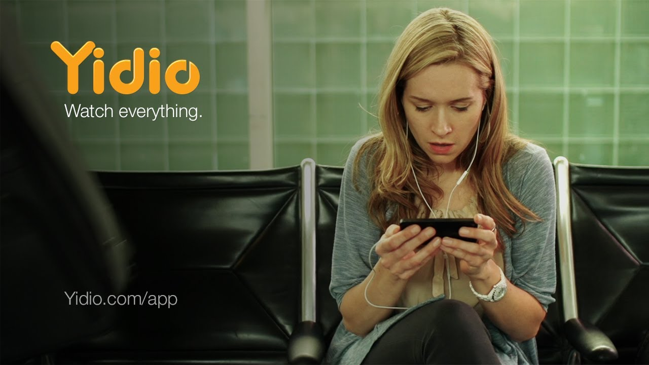 30 Top Free Movie Apps to Watch & Download Free Movies for Android