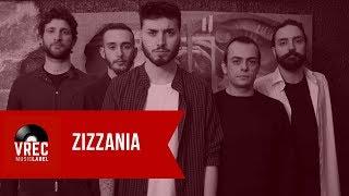 ⚫️ ZIZZANIA / Oblio (Official Video)