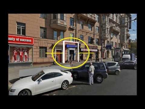 Деловой ПРИОРИТЕТ - Банк на Садовом аренда