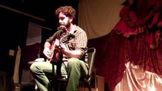 Andrew Duhon - Feelin