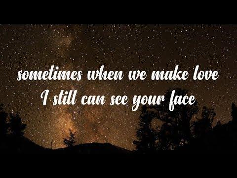 How Much I Feel Lyrics