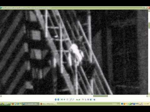 Escape Now Houston >> JFKshooters2_Altgens.wmv - YouTube