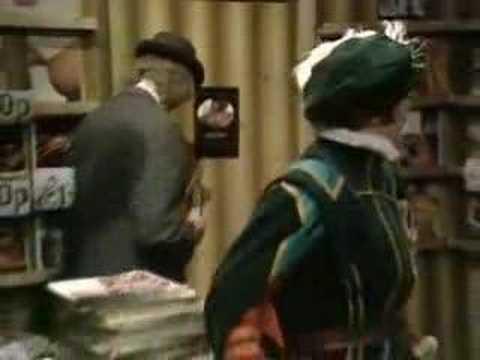 Monty Python, Season 3, Episode 10 - 1